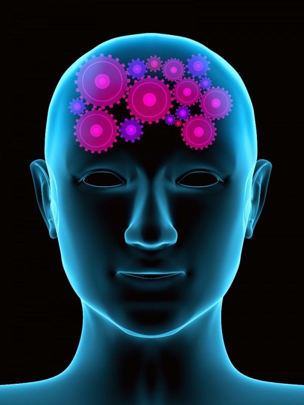 Najczęstsze przyczyny udaru mózgu to nadciśnienie tętnicze i miażdżyca tętnic./ fot. Fotolia