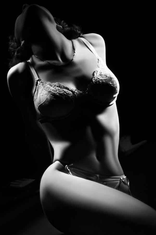 Sen erotyczny może być formą zaspokojenia potrzeby bliskości i czułości, nie tylko fizycznej, ale także psychicznej/ fot. Fotolia