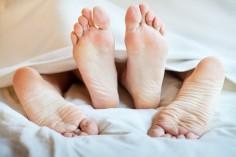 Jak uprawiać seks po wyłonieniu stomii?