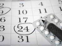 Metody antykoncepcji – krótki przewodnik